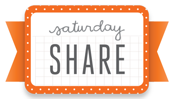 SaturdayShare_Orange1