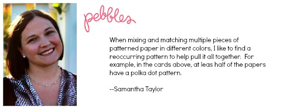 Samantha Taylor Tip