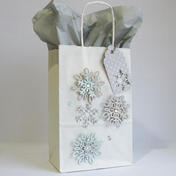 131123-Snowflake-Bag