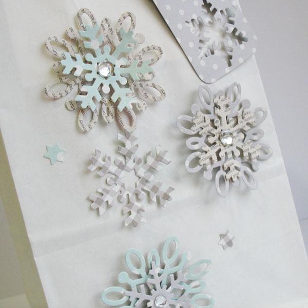 131123-Snowflake-Details