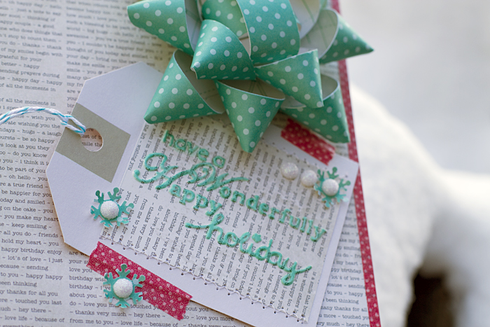 LC-Giftwrap2