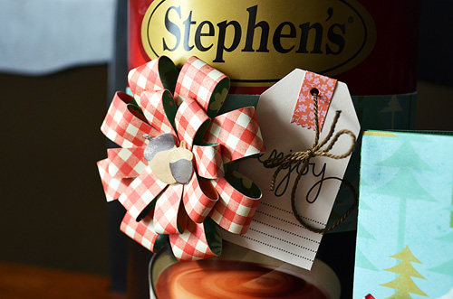 wendysue_neighborgiftset6_120213