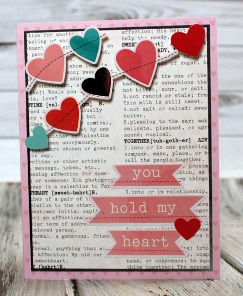 1.23.14 Trio of Valentines Cards-002