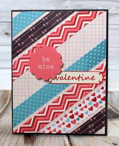 1.23.14 Trio of Valentines Cards-003