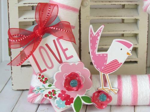 Heart Love 2