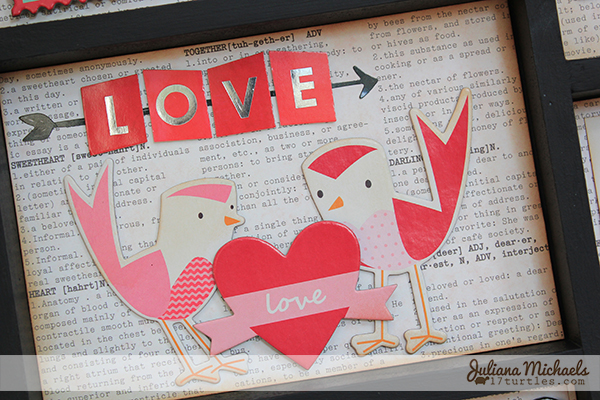 Juliana_Michaels_Love_Birds_Frame_02