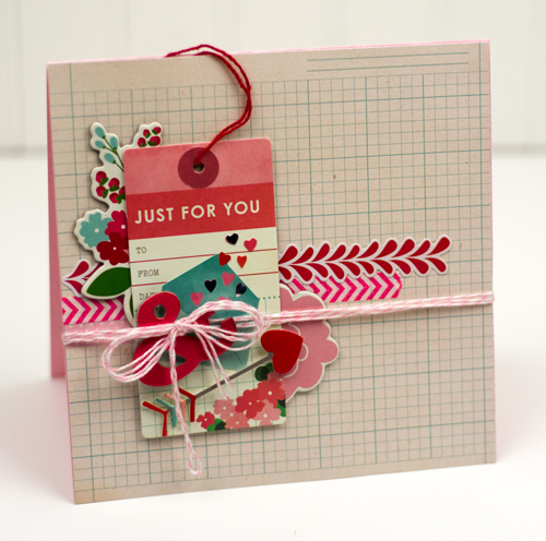 Pebbles_Yours-Truly-Valentines-Cards_Tiffany-Hood_detail-2