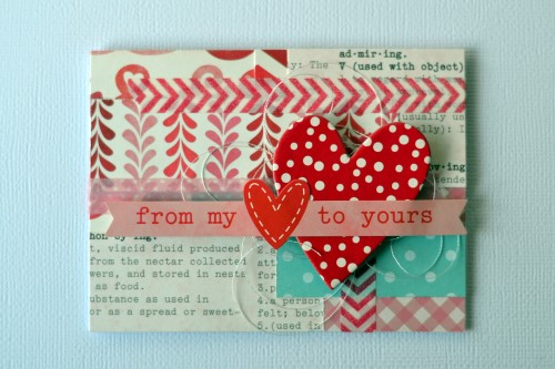 Valentinecards14
