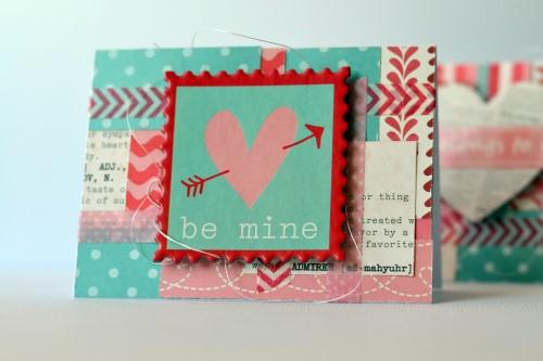 Valentinecards2
