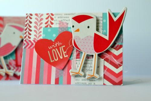 Valentinecards6