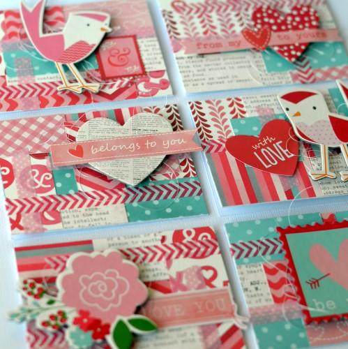 Valentinecards8