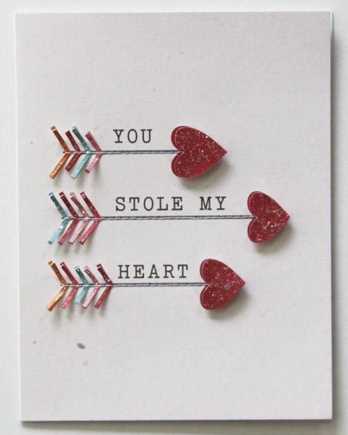 Valentine's-Day-Cards-6
