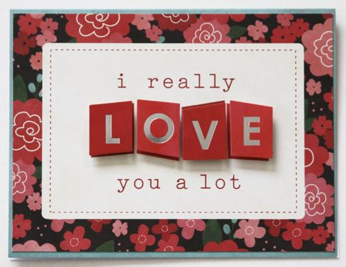 Valentine's-Day-Cards-7
