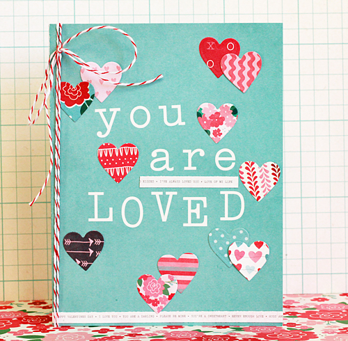 beckywilliams_lovecard2