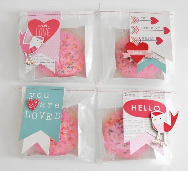 wendysue_pebbles_cookies1