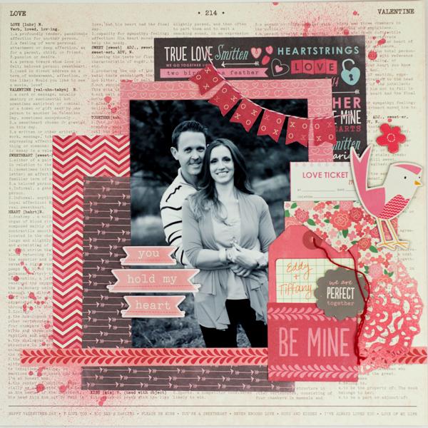 Pebbles_ValentinesLayouts_TiffanyHood_detail-1