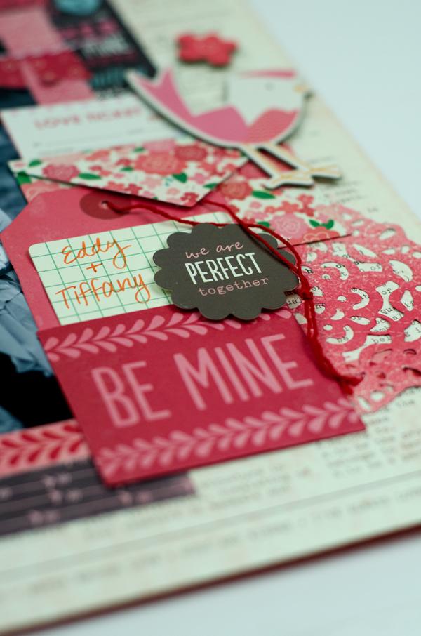 Pebbles_ValentinesLayouts_TiffanyHood_detail-3