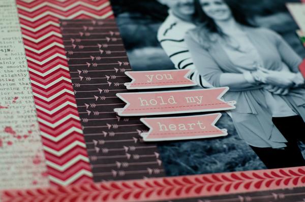 Pebbles_ValentinesLayouts_TiffanyHood_detail-4