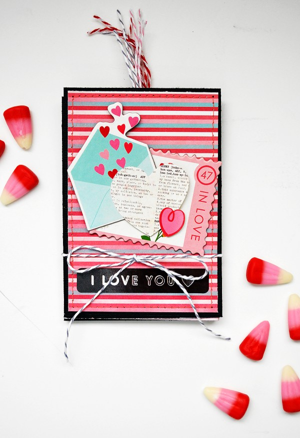 wendysue_pebbles_valentine1