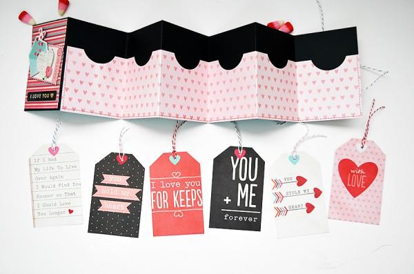 wendysue_pebbles_valentine5