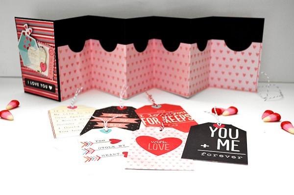 wendysue_pebbles_valentine6
