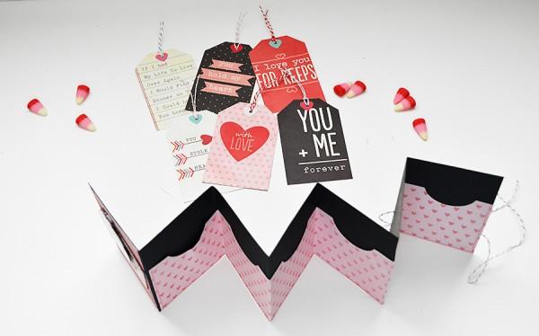 wendysue_pebbles_valentine7