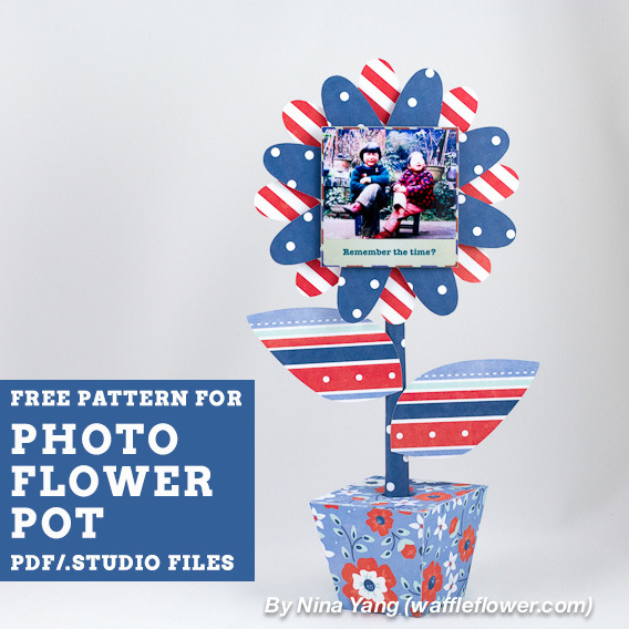 nina-yang-photo-flower-pot