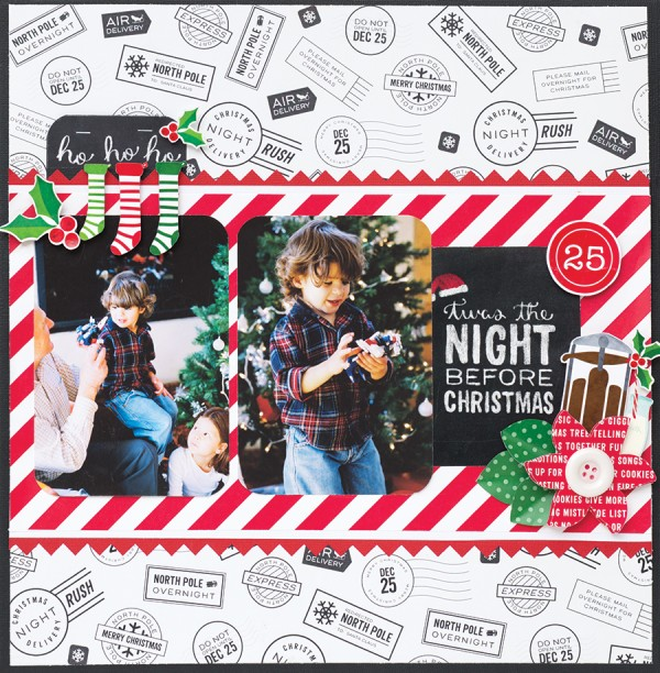 732678_PB_homeforchristmas_nightbeforechristmas12x12layout