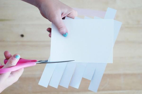 easy card tutorial by @beckiadams for @pebblesinc
