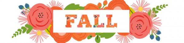 Fall-02