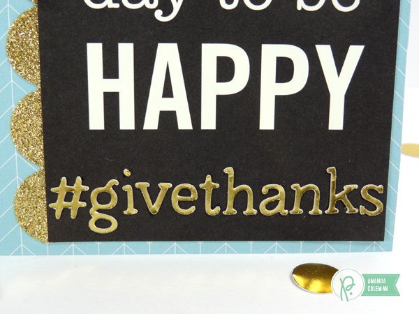 #Thanksgiving Cards by @popperandmimi using @PebblesInc Home+Made collection