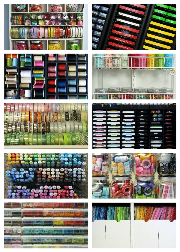 Picasa Photo Collage Tutorial by Mendi Yoshikawa using #HappyDay! collection from @PebblesInc. @SnippetsByMendi