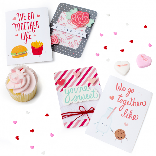 WGT Free Printables