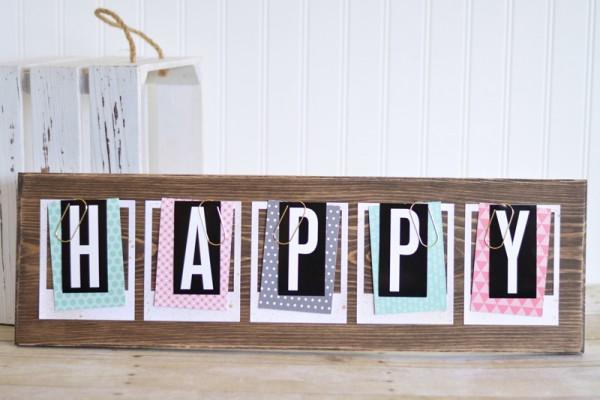 Fun-Phrases-Happy