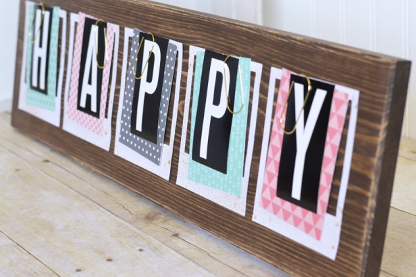 happy-board