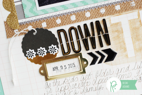Becki Adams_Down Time_8