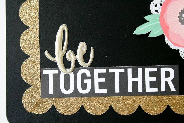 Be Together frame-4
