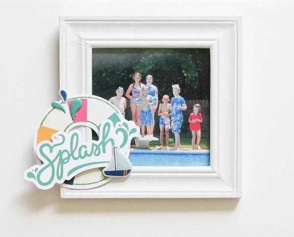 Summer Frame-6