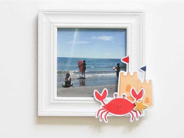 Summer Frame-7