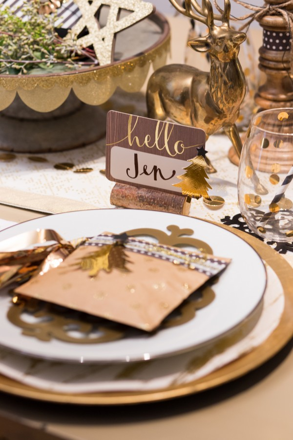PB_JenHadfield_Styled_ChristmasDinner-10