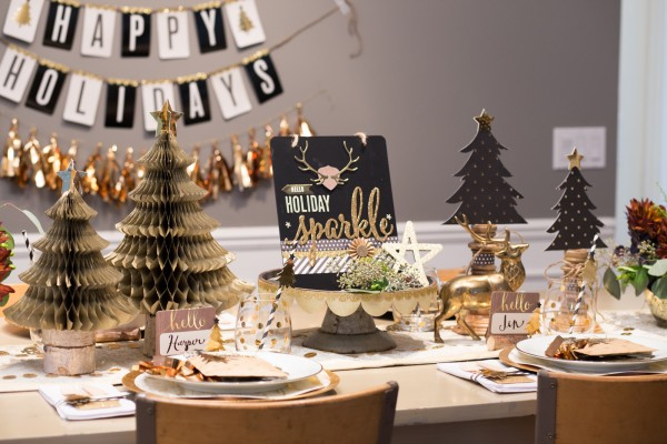 PB_JenHadfield_Styled_ChristmasDinner-7