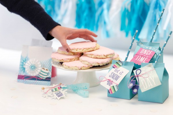 PB_WinterWonderland_CookieParty-7