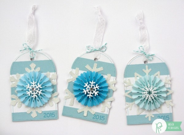 Winter Wonderland Gift Tags WEB1