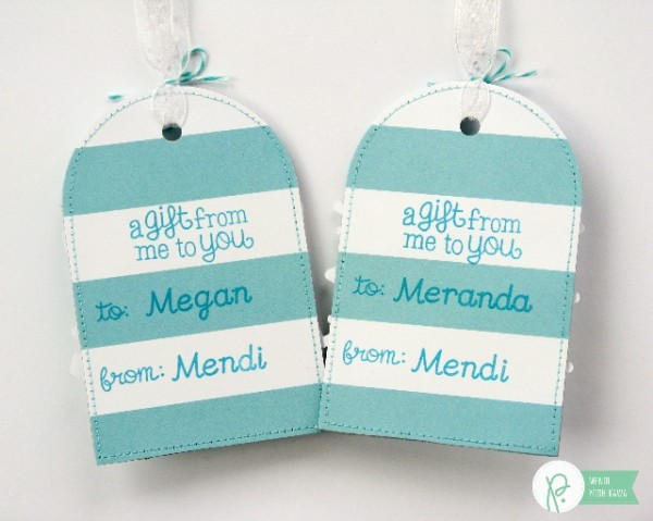 Winter Wonderland Gift Tags WEB3