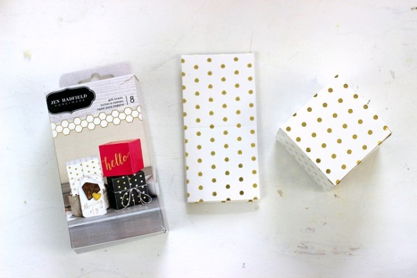 Everyday Box from the @pebblesinc Everyday collection created by @jenhadfield