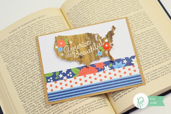 Becki Adams_Memorial Day Cards_2
