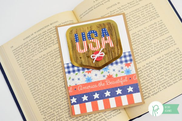 Becki Adams_Memorial Day Cards_3
