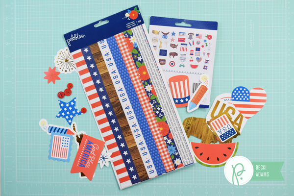 Becki Adams_Memorial Day Cards_5