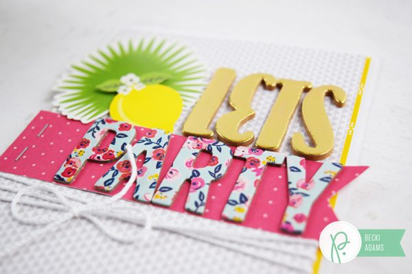 Becki Adams_Summer Party Invitation Set_5