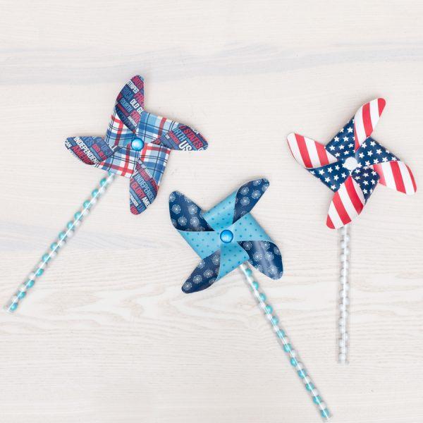 PB_Americana_CS_Windmills_2